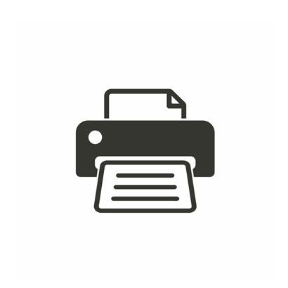 Spooler - Остановка диспетчера печати