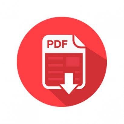 Некорректно печать PDF