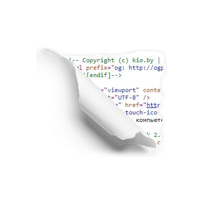Узнать html код страницы, ответ сервера и куда перенаправляет 301 редирект